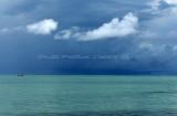 2 weeks on Mauritius island in march 2010 - 2585MK3_1593_DxO WEB2.jpg
