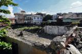 2 weeks on Mauritius island in march 2010 - 2757MK3_1763_DxO WEB.jpg