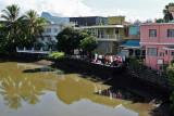 2 weeks on Mauritius island in march 2010 - 2759MK3_1765_DxO WEB.jpg
