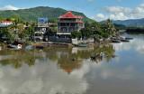 2 weeks on Mauritius island in march 2010 - 2762MK3_1768_DxO WEB.jpg