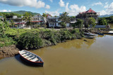 2 weeks on Mauritius island in march 2010 - 2767MK3_1773_DxO WEB.jpg