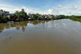 2 weeks on Mauritius island in march 2010 - 2774MK3_1780_DxO WEB.jpg