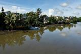 2 weeks on Mauritius island in march 2010 - 2775MK3_1781_DxO WEB.jpg