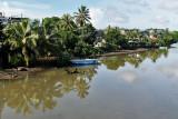 2 weeks on Mauritius island in march 2010 - 2779MK3_1785_DxO WEB.jpg