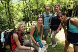 2 weeks on Mauritius island in march 2010 - 2833MK3_1840_DxO WEB.jpg