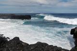 2 weeks on Mauritius island in march 2010 - 2900MK3_1913_DxO WEB.jpg