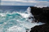 2 weeks on Mauritius island in march 2010 - 2916MK3_1929_DxO WEB.jpg
