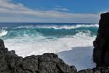 2 weeks on Mauritius island in march 2010 - 2955MK3_1969_DxO WEB.jpg