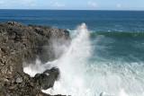 2 weeks on Mauritius island in march 2010 - 3021MK3_2048_DxO WEB.jpg