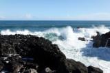 2 weeks on Mauritius island in march 2010 - 3037MK3_2064_DxO WEB.jpg