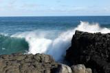 2 weeks on Mauritius island in march 2010 - 3038MK3_2065_DxO WEB.jpg