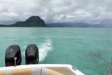 2 weeks on Mauritius island in march 2010 - 2681MK3_1692_DxO WEB.jpg