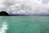 2 weeks on Mauritius island in march 2010 - 2683MK3_1694_DxO WEB.jpg