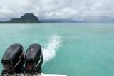 2 weeks on Mauritius island in march 2010 - 2685MK3_1696_DxO WEB.jpg