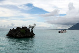2 weeks on Mauritius island in march 2010 - 2689MK3_1700_DxO WEB.jpg