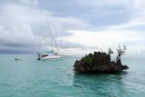 2 weeks on Mauritius island in march 2010 - 2691MK3_1702_DxO WEB.jpg