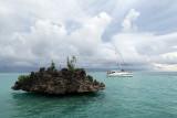 2 weeks on Mauritius island in march 2010 - 2694MK3_1705_DxO WEB.jpg