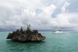 2 weeks on Mauritius island in march 2010 - 2695MK3_1706_DxO WEB.jpg