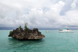 2 weeks on Mauritius island in march 2010 - 2696MK3_1707_DxO WEB.jpg