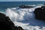 2 weeks on Mauritius island in march 2010 - 3076MK3_2105_DxO WEB.jpg