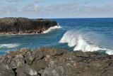 2 weeks on Mauritius island in march 2010 - 3077MK3_2106_DxO WEB.jpg