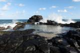 2 weeks on Mauritius island in march 2010 - 3086MK3_2115_DxO WEB.jpg