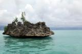2 weeks on Mauritius island in march 2010 - 2714MK3_1725_DxO WEB.jpg