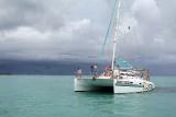 2 weeks on Mauritius island in march 2010 - 2717MK3_1728_DxO WEB.jpg