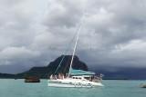 2 weeks on Mauritius island in march 2010 - 2719MK3_1730_DxO WEB.jpg