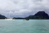 2 weeks on Mauritius island in march 2010 - 2721MK3_1732_DxO WEB.jpg