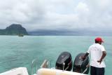 2 weeks on Mauritius island in march 2010 - 2725MK3_1736_DxO WEB.jpg