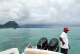 2 weeks on Mauritius island in march 2010 - 2726MK3_1737_DxO WEB.jpg