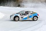 257 Trophee Andros 2011 a Super Besse - MK3_8935_DxO WEB.jpg