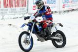 700 Trophee Andros 2011 a Super Besse - MK3_9386_DxO WEB.jpg