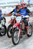 719 Trophee Andros 2011 a Super Besse - MK3_9406_DxO WEB.jpg
