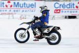 742 Trophee Andros 2011 a Super Besse - MK3_9430_DxO WEB.jpg