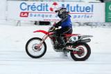 750 Trophee Andros 2011 a Super Besse - MK3_9438_DxO WEB.jpg