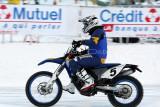 812 Trophee Andros 2011 a Super Besse - MK3_9500_DxO WEB.jpg