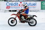 847 Trophee Andros 2011 a Super Besse - MK3_9537_DxO WEB.jpg