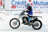871 Trophee Andros 2011 a Super Besse - MK3_9561_DxO WEB.jpg