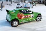 985 Trophee Andros 2011 a Super Besse - MK3_9676_DxO WEB.jpg