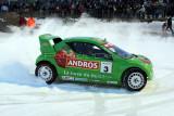 993 Trophee Andros 2011 a Super Besse - MK3_9684_DxO WEB.jpg