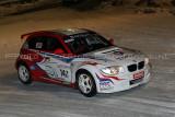 1001 Trophee Andros 2011 a Super Besse - MK3_9692_DxO WEB.jpg