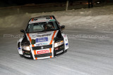 1040 Trophee Andros 2011 a Super Besse - MK3_9731_DxO WEB.jpg