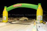 1119 Trophee Andros 2011 a Super Besse - MK3_9814_DxO WEB.jpg