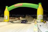 1126 Trophee Andros 2011 a Super Besse - MK3_9821_DxO WEB.jpg