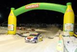 1127 Trophee Andros 2011 a Super Besse - MK3_9823_DxO WEB.jpg