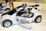 1338 Trophee Andros 2011 a Super Besse - MK3_0042_DxO WEB.jpg