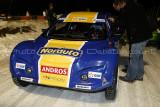 1356 Trophee Andros 2011 a Super Besse - MK3_0060_DxO WEB.jpg