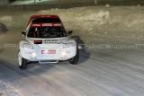 1380 Trophee Andros 2011 a Super Besse - MK3_0085_DxO WEB.jpg
